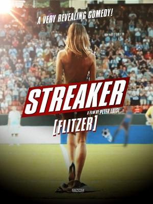 Стрикер / Flitzer / Streaker (2017) WEBRip 720p | LakeFilms