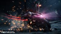 Devil May Cry 5 - Deluxe Edition (2019/RUS/ENG/RePack by xatab)