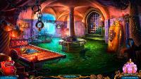 Лабиринты Мира 8: Порядок и Хаос / Labyrinths of the World 8: When Worlds Collide (2018) PC