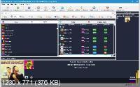 RadioMaximus Pro 2.25.3 + Portable