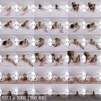 VirtualTaboo - Jia Lissa,Lucy Li - OMG Sis, You Taste So Good! (UltraHD 2K/1440p/4.50 GB)