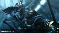 Lost Planet 3: Complete Edition (2013/RUS/ENG/RePack by xatab)