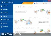 Folder Lock 7.7.9 Final