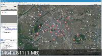 Google Earth Pro 7.3.3.7692 Final