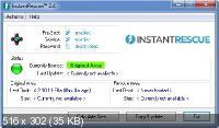Raxco InstantRescue 2.4.0.322