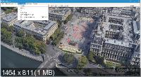 Google Earth Pro 7.3.3.7786 Final