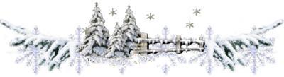 "Фотоконкурс ""Красивый снег"". Поздравление. E35a8f370b1a43e37426434706448df5"