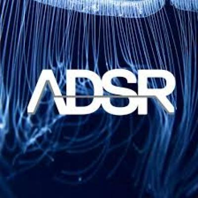 ADSR Production Tchniques for Ambient Music TUTORiAL-ADSR
