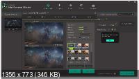 iSkysoft iMedia Converter Deluxe 11.0.0.204 + Rus