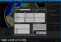 Vasco da Gama 12 HD Professional 12.01