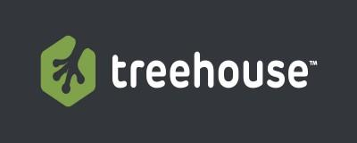 TeamTreeHouse Build An Interactive Story App 2-ANALYTiCS