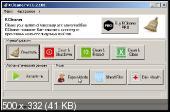 KCleaner 3.6.2.101 Portable