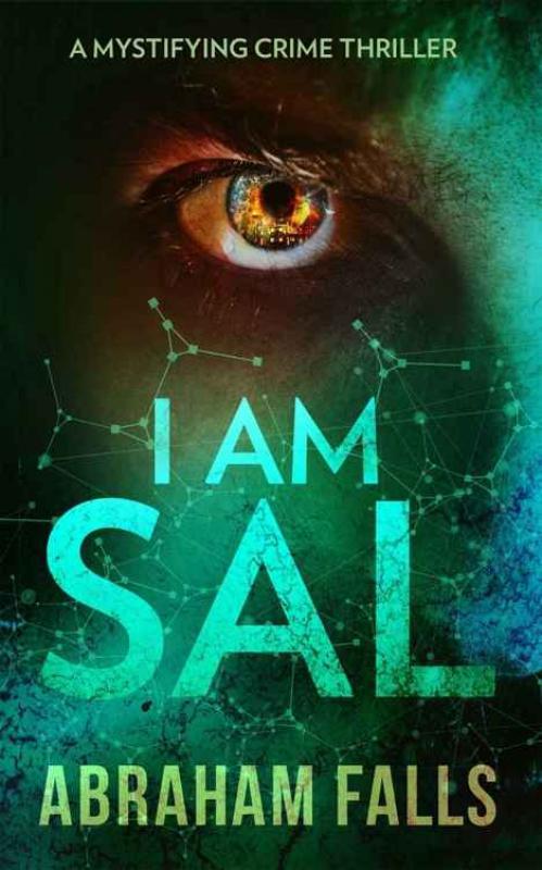 I Am Sal by Abraham Falls, David Archer