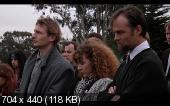 Игра в смерть  / The Dead Pool  (1988) DVDRip