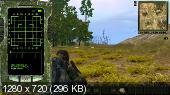 Stalker Online (2013) PC {26.10.19}