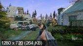 Stalker Online (2013) PC {6.9.19}