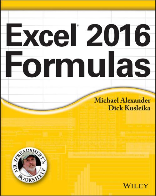 20 Microsoft Excel Books Collection