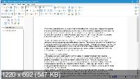 Atlantis Word Processor 3.3.3.0