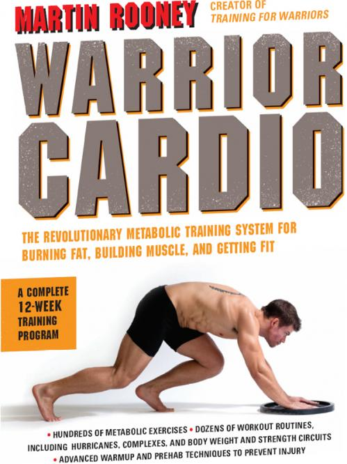 20 Bodybuilding & Fitness Books Collection