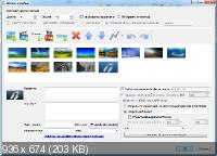 Amazing Slider Enterprise 7.1 RePack & Portable by TryRooM