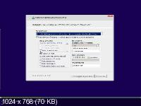 Windows 7 SP1 x86/x64 52in1 +/- Office 2016 by SmokieBlahBlah 19.03.19 (RUS/ENG)
