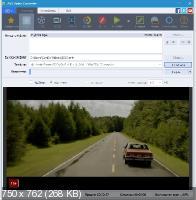 AVS Video Converter 11.0.3.639