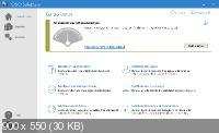 O&O SafeErase Professional 12.12.234 RePack & Portable by elchupakabra