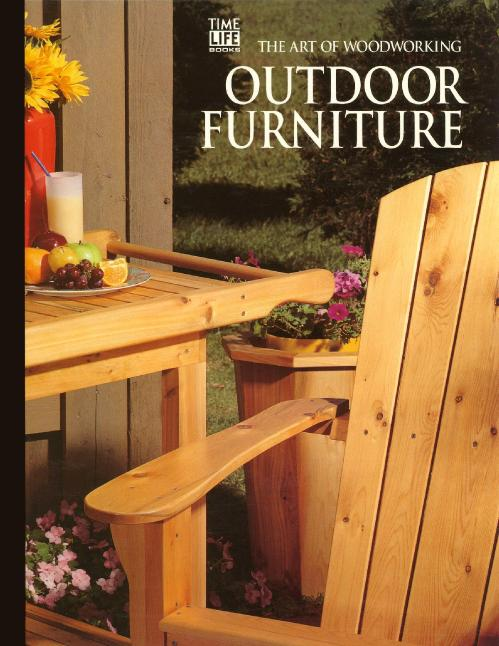 20 Woodworking Books Collection Pack 2