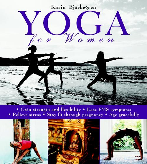 20 Yoga Books Collection