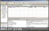 BitComet 1.56 Stable Portable