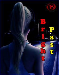 Светлое прошлое / Bright Past (2019, PC)
