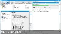 EZ CD Audio Converter 8.3.2.2 RePack & Portable by KpoJIuK