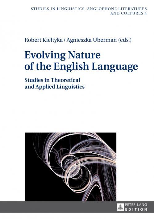20 Words, Language & Grammar Books Collection