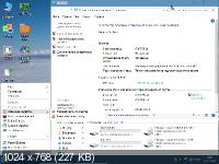MultiBoot 2k10 7.21 Unofficial (RUS/ENG/2019)