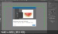 Adobe Illustrator CC 2019 23.0.3 Portable