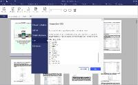Wondershare PDFelement Pro 7.1.6.4531
