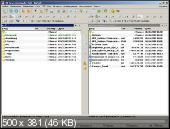 Total Commander 9.22 Extended Lite 19.3 En/Ru Portable