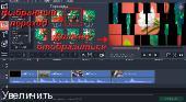 http://i110.fastpic.ru/thumb/2019/0326/54/cbb946ef5bbaf1d1b2124db557777454.jpeg