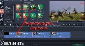 http://i110.fastpic.ru/thumb/2019/0326/7e/e39bbf4dc3f36b79b097fbae1a9f207e.jpeg