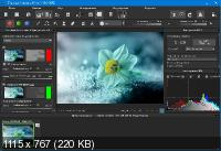 Franzis HDR projects 2018 elements 6.64.02783 Portable