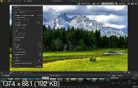 ACDSee Photo Studio Standard 2019 22.1 Build 1159 RePack by KpoJIuK