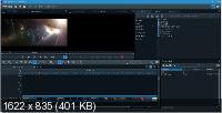 MAGIX Video Pro X10 16.0.2.322