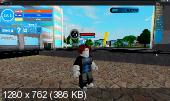 Roblox (2016) PC {1790.733462}
