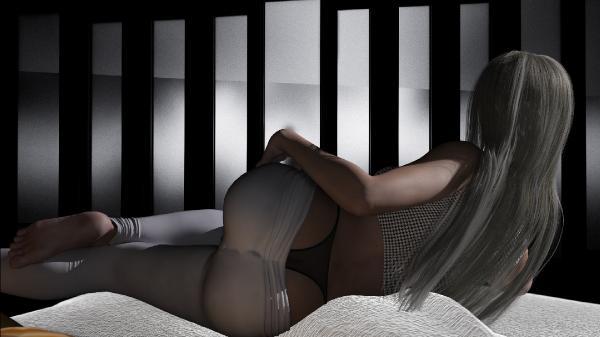 Where It All Began [InProgress, 0.4] (Oceanlab) [uncen] [2018, [VN] [Ren Py] [Prepathed] ADV, 3DCG, Male Protagonist, Romance, Creampie, Incest, Corruption, Vaginal Sex, Oral Sex, NTR (avoidable), Voyeurism, exhibitionism, Cheating, Masturbation, Big Ass,