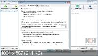 NCH Prism Video File Converter 5.04 Ml/RUS Portable