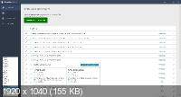 DriverPack Solution 17.9.3-19035