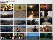 Как Великий Шелковый путь создал мир (2018) HDTVRip 2 Серия Свет из тьмы