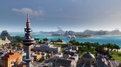 Tropico 6: El Prez Edition (2019/RUS/ENG/MULTi9/RePack от FitGirl)