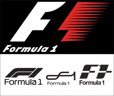 Формула 1. Сезон 2019. Этап 02. Гран-при Бахрейна. Гонка [31.03] (2019) HDTVRip 720p