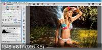SilverFast HDR Studio 8.8.0r15